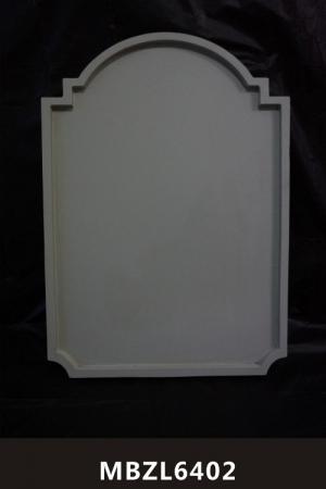面板MBZL6402